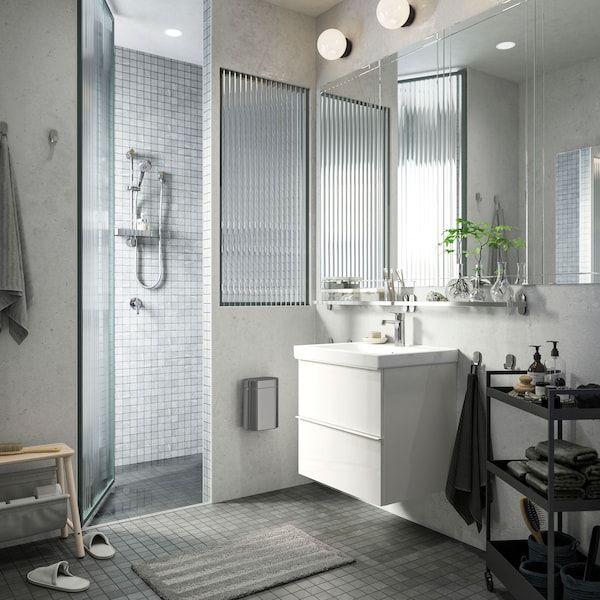 Bathroom Design Tool Ikea I 2020 Tvattstall Badrumsrenovering Badrum Design