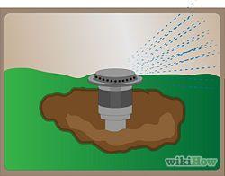 Repair a Pop up Sprinkler Head Step 7.jpg