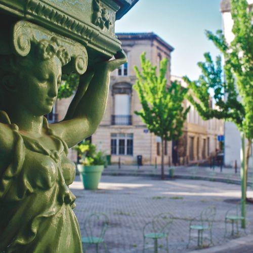 17 best Darwin Eco-système - Bordeaux images on Pinterest ...
