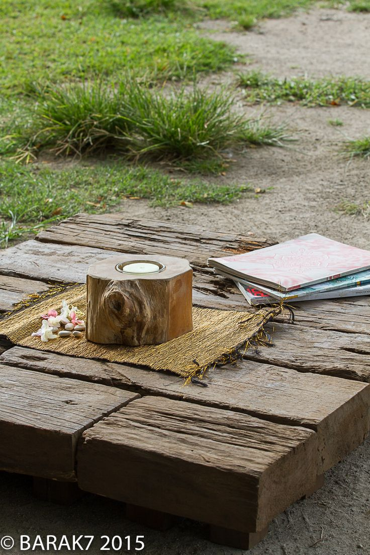 les 25 meilleures id es de la cat gorie traverse chemin de fer sur pinterest chemin de fer de. Black Bedroom Furniture Sets. Home Design Ideas