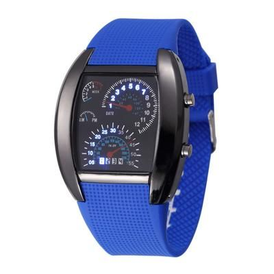 Digital Led Watch |affordable| |fashion| |unique | men | sport | fitness | running| casual | #watches #luxury #sports