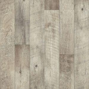 10 best flooring images on pinterest vinyl flooring for Edgewater oak luxury vinyl plank