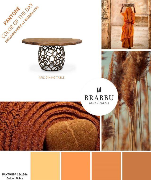 pantone natur farben natur m bel natur m bel m bel skandinavisches design und. Black Bedroom Furniture Sets. Home Design Ideas