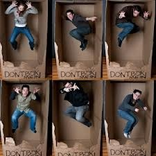 photo booth ideas - Google Search