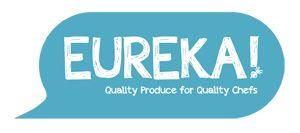 Eureka Produce
