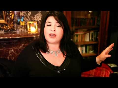 ▶ All about Leo with astrologer Michele knight - YouTube