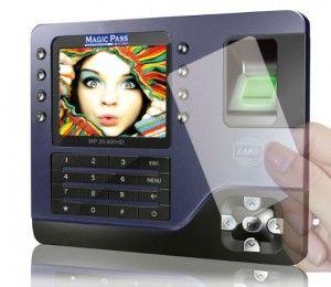 MAGIC PASS 20900 ID Parmak izi okuyucu,MAGIC PASS 20900 ID Parmak izi okuyucu, parmak izli personel takip fiyatı, parmak izi okuyucu, parmak izi okuma sistemi, parmak tanıma sistemi, parmak izi sensörü, parmak okuyucu sistem, parmak okuyucu fiyatları, parmak okuma cihazı, parmak izli giriş sistemi, parmak izi okuma, parmak izi sistemleri, parmak okuma, parmak okuyucu, Parmak izi kontrol sistemi, Parmak izi pdks, parmak izi okuma cihazı, parmak izi takip, parmak izi tanıma, Parmak izi okutma…