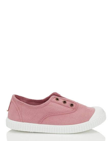 junior-victoria-plimsolls
