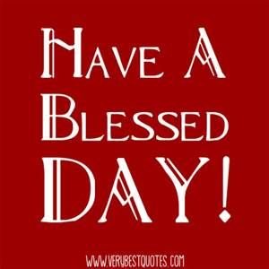 Wishing You Blessed Day - Saferbrowser Yahoo Image Search Results