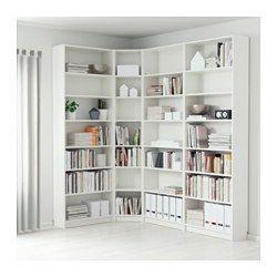 1000 ideen zu billy b cherregal auf pinterest. Black Bedroom Furniture Sets. Home Design Ideas