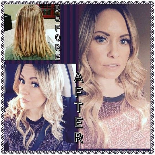 Love this look by kristy wright on StyleSeat. You can book a beauty appointment with kristy wright online at https://www.styleseat.com/kristystylesyou?utm_campaign=Pin_image_sharer_Provider&utm_source=PinMobileweb
