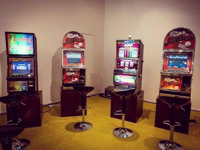 Игровые автоматы игровые зоны сайт игровых автоматов рейтинг