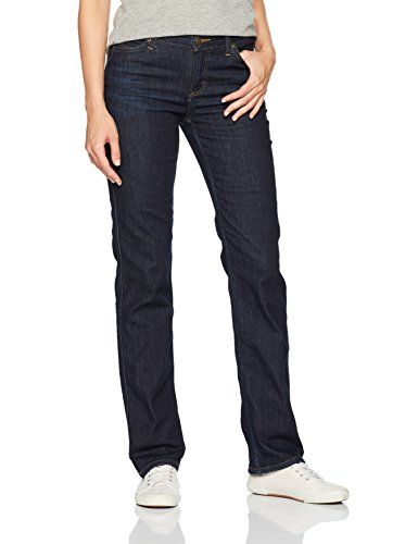 Nothing's more comfortable than a flannel-lined jean on a cold day.  http://darrenblogs.com/us/2018/01/17/carhartt-womens-original-fit-blaine-flannel-lined-jean/