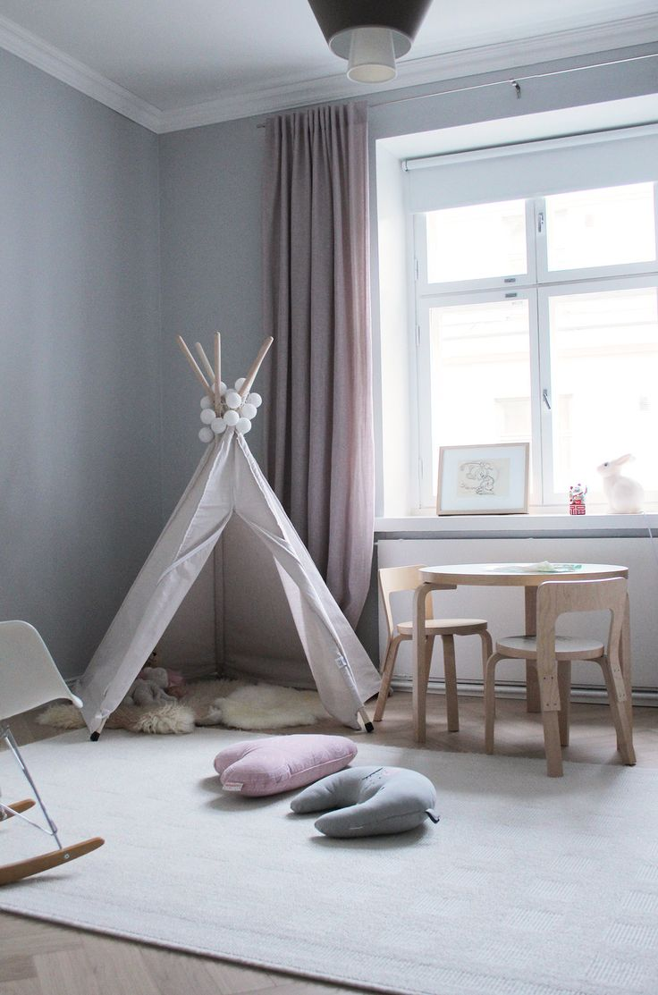 Interior design: Elisa Manninen