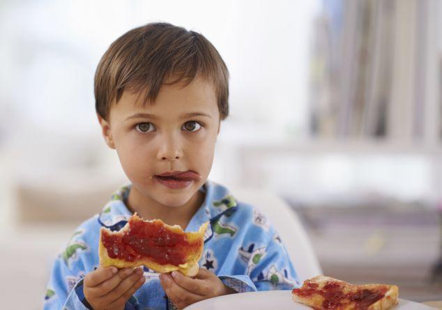 Recepty na obľúbené pomazánky zo škôlky: Ktoré chutia všetkým deťom?…