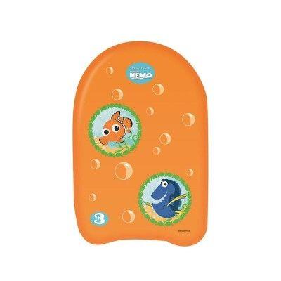 Bestway Plávacia doska - Hľadá sa Nemo