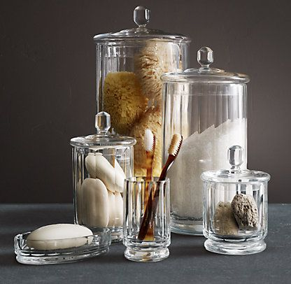 Accessories | Restoration Hardware