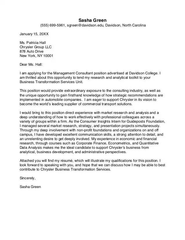 18 best COVER LETTER ,RESUME images on Pinterest Cover letter - what is cover letter for a resume