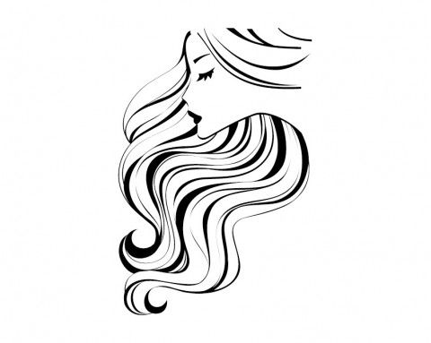 http://www.decofrance59.com/985-thickbox_default/sticker-beau-cheuveux.jpg