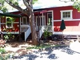 North Shore Maui Rentals Paia- Holo House. Other beautiful rentals available too: Maine Houses, Holo Houses