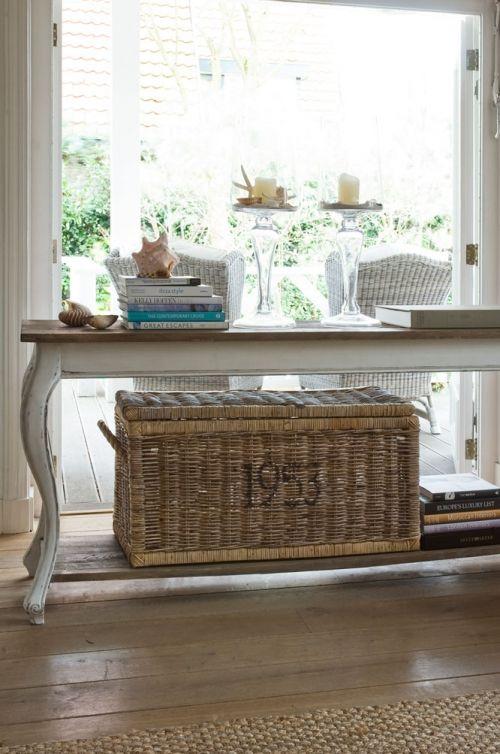 25 beste idee n over oude schuurdeuren op pinterest schuur huis decor oude kastdeuren en - Tafel josephine wereldje van het huis ...