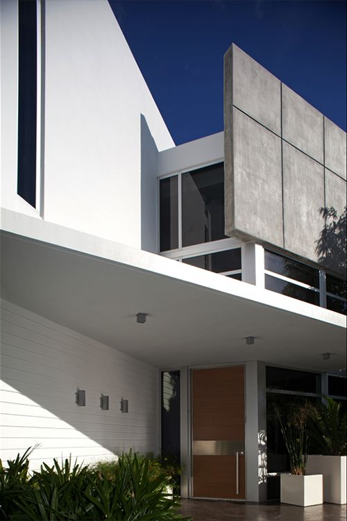 #house #Architecture #straight