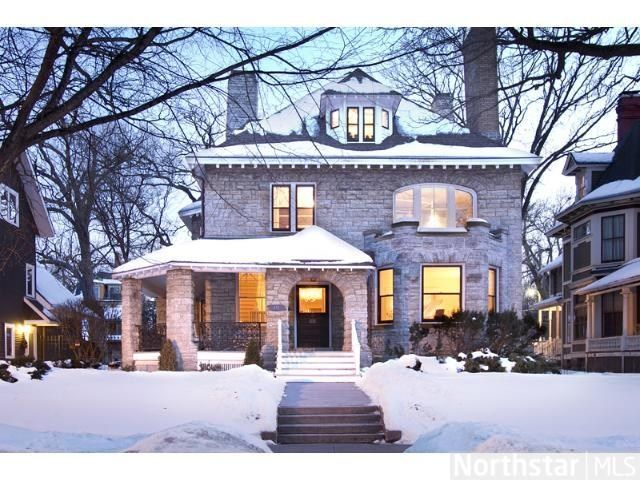 1000 images about historic victorian homes on pinterest