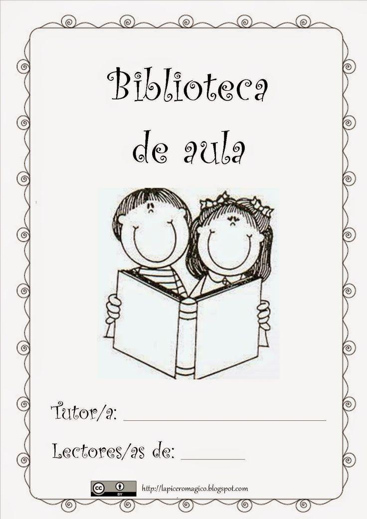 Biblioteca+de+aula+2.jpg (1131×1600)