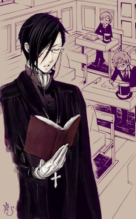 con un maestro asi......no faltaria a clases nunca