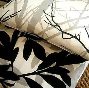 #Urban #Style #fabrics are here for a #Dramatic #Urban look to your #living areas.  Lot of larger than life #designers from the UK have created the best selection of #upholstery textiles to create a sophisticated look with a touch of #Retro flair.   Jump online at www.retrohomefabrics.com.au