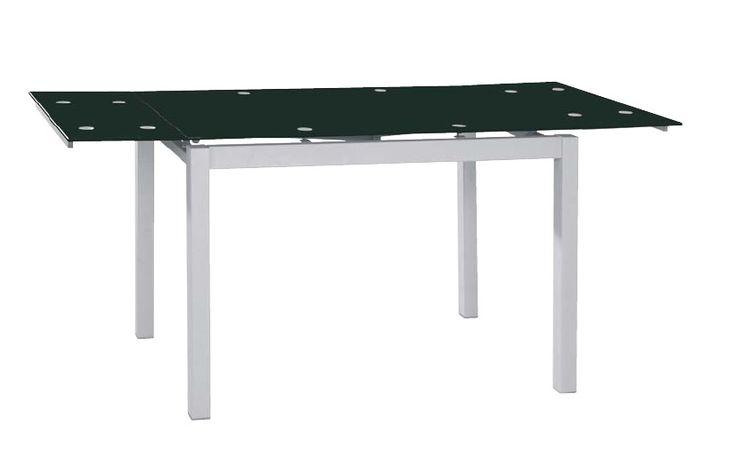 Las 25 mejores ideas sobre mesas de pl stico en pinterest - Conteras de plastico ...