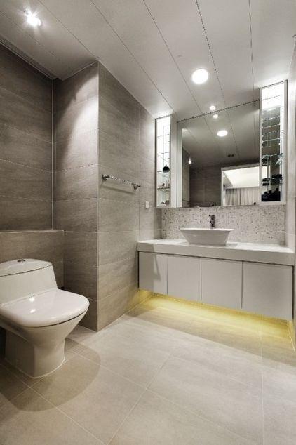 Bathroom Lights Pretoria 92 best how to use images on pinterest | bathroom ideas, lighting