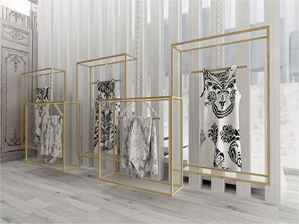 New Maison Martin Margiela In Cape Town Low Cost Collection
