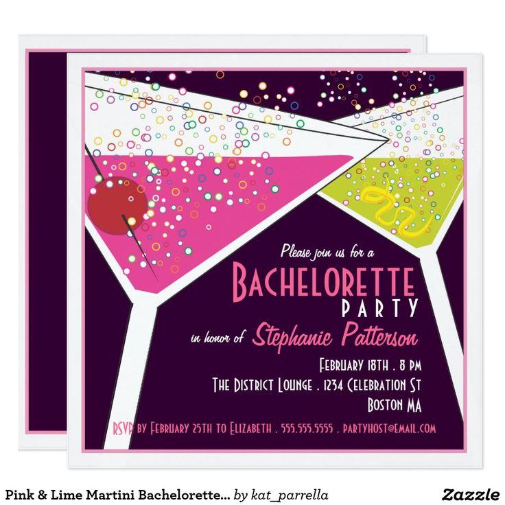 29 best Bachelorette Party Planning images on Pinterest ...