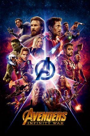 Vengadores Infinity War Pelicula Completa Vengadores Infinity War Pelicula Completa En Espanol Latino Ven Marvel Infinity War Marvel Cinematic Avengers