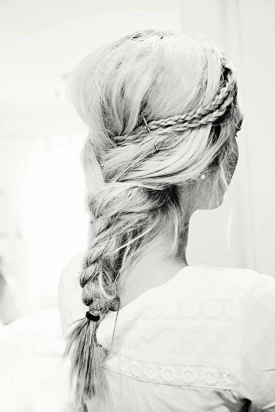 peinado :)