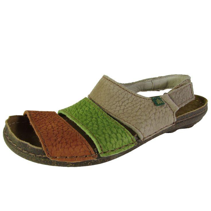 El-Naturalista-Women-N302-Torcal-Sandal-Shoe