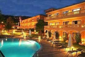 Image result for Hotels