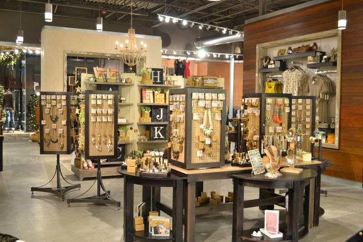 Altar 39 D State 29 In Charlottesville Va Inside Our Stores Pinterest Display And Store Design