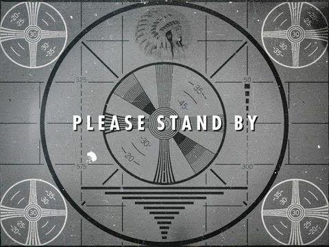 Fallout 4 OST | The Five Stars - Atom Bomb Baby (E3 2015) w/ lyrics - YouTube