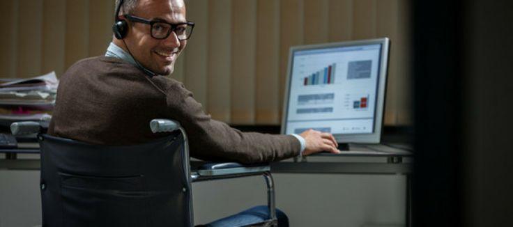 http://blog.affeenity.com/une-subvention-pouvant-atteindre-6000-e-pour-les-futurs-chefs-dentreprise-presentant-un-handicap/ Une subvention pouvant atteindre 6000 € pour les futurs chefs d'entreprise présentant un handicap