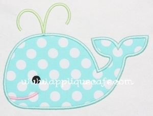 super cute website for applique....and a little embroidery too @Rachel Rieves, have you seen this one?
