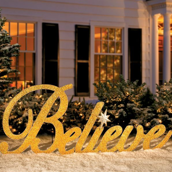 Amazing Christmas Holiday Porch Decor Large Outdoor Christmas Decorations Christmas Decorations Sale Gold Christmas Decorations