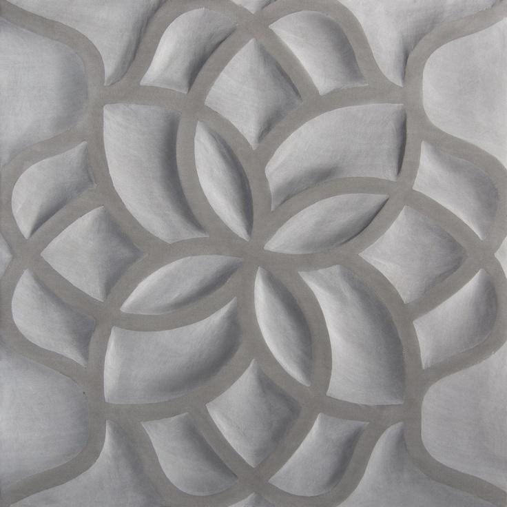 51 mejores imágenes sobre artistic tile en pinterest ...