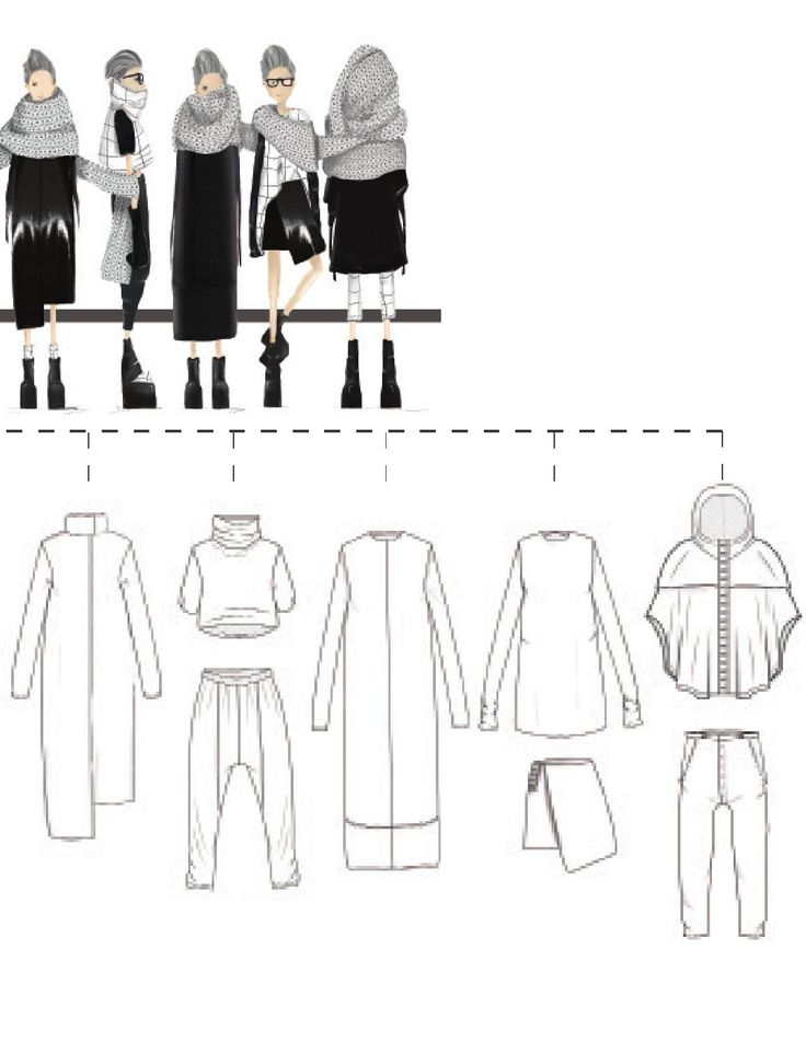 Clothing Design Ideas men clothes shop design ideas Cad The Line Fashion Design
