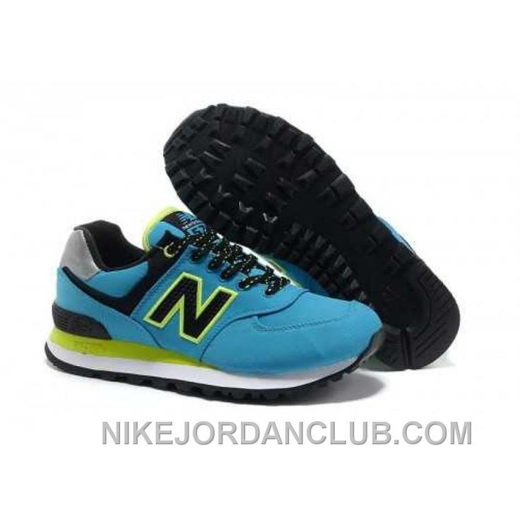 http://www.nikejordanclub.com/balance-574-womens-blue-black-new-release.html BALANCE 574 WOMENS BLUE BLACK NEW RELEASE Only $85.00 , Free Shipping!