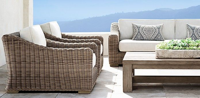 33 Best Back Patio Design And Decorate Images On Pinterest