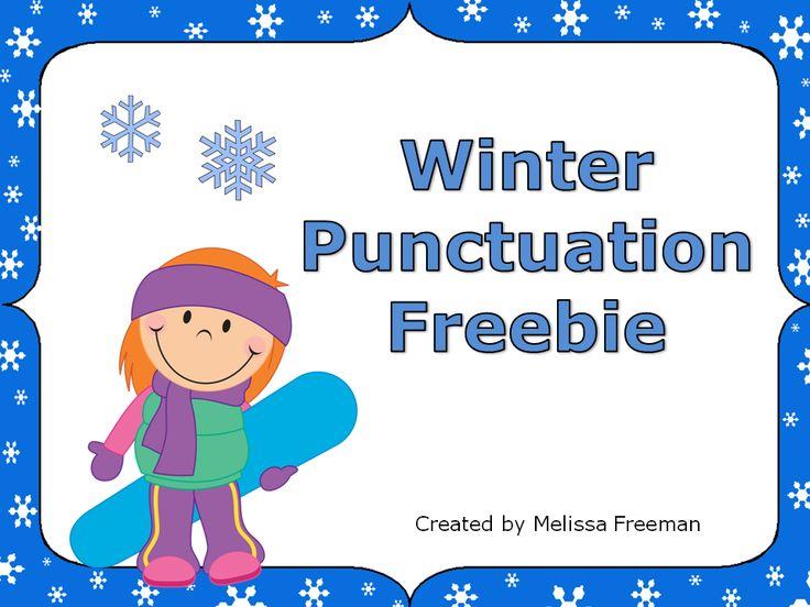 Comma Worksheets & Printables | Education.com