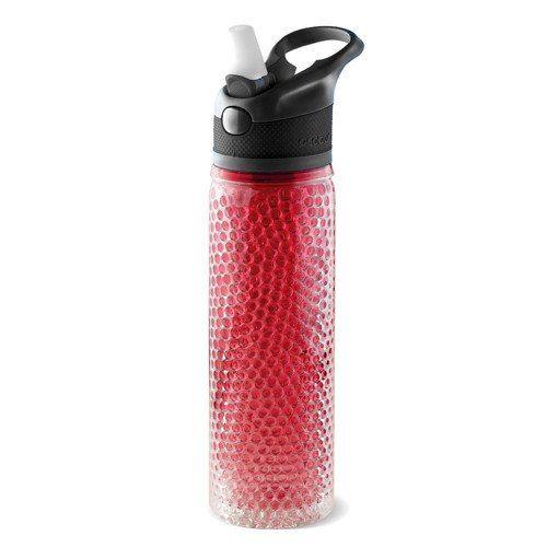 The Deep Freeze Hydration Bottle
