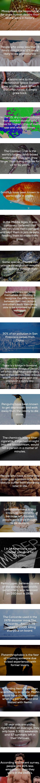 Best Im Weird Ideas On Pinterest Thats Weird Random Weird - 18 terrifying strange animals didnt even know existed